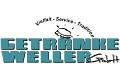 Logo Getränke Weller GmbH