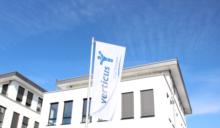 Verticus Finanzmanagement AG