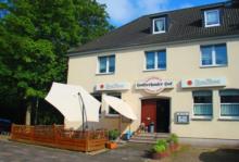 Holsterhauser Hof