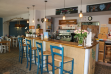 Café Leo