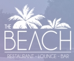 Logo The Beach  Gutschmidt & Hepting GbR