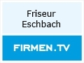 Logo Friseur Eschbach
