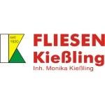 Logo FLIESEN Kießling  Inh. Monika Kießling e.K.