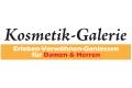 Logo Kosmetikgalerie Claudia Würth
