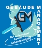 Logo GM Gebäudemanagement
