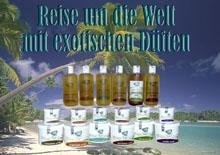 Aurea Cosmetics GmbH