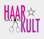 Logo Salon HaarKult