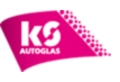 Logo Autoglas Zentrum Landsberg  AMF GmbH