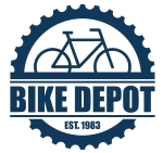 Logo Bike Depot