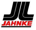 Logo Jahnke Spedition u. Transport GmbH