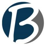 Logo David Biral Dipl.-Rechtswirt (FSH)