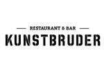 Logo Kunstbruder Restaurant