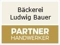 Logo Bäckerei Ludwig Bauer  Inh. Bauer Martin