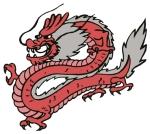 Logo Heilpraktikerin Irene Wittkamp