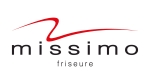 Logo Missimo Friseure  Ludwigsstadt UG