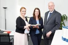 Rechtsanwälte Dr. Schmitt und Kollegen Partnerschaft