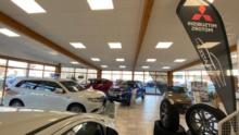 Autohaus Platzer