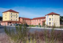 Hotel A3 Villa Toskana