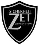 Logo ZET-Sicherheit Kölbl Tanja