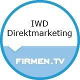 Logo IWD Direktmarketing