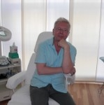 Uwe Siebler Heilpraktiker