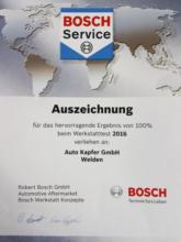 Auto Kapfer - Ihr Autohaus und Kfz-Werkstatt in Welden bei Augsburg!