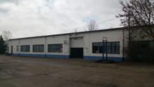 KFZ Sachverständige  Bernd Schumann GmbH