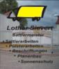 Logo Sattlereien  Sievert Lothar