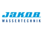 Logo Jakob Wassertechnik GmbH & Co. KG
