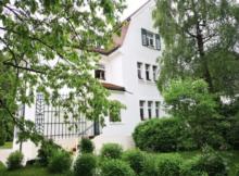 RitterHerz Immobilien  Suzana Ritter