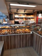 Bäckerei Konditorei Hoffmann UG