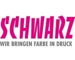 Logo Reprodruck Schwarz