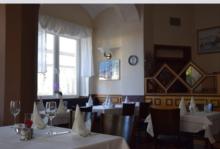 Griechisches Restaurant Akropolis Inh. Ioannis Zafiris