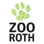 Logo Zoo Roth