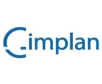 Logo C-implan GmbH