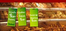 Stefan Heiss  Bäckerei - Konditorei