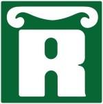 Logo Steinmetz Reiner  Meisterbetrieb
