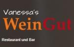 Logo Weingut Vanessa Koch
