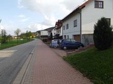 CAR-TOP Wiesbaden Inh. Marion Czerwinski