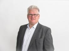 KBK Demografieberatung  Werner Kroker