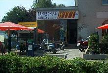 Fahrschule WITT GmbH