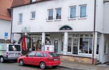 CASA BONITA Studio für Raumgestaltung GmbH