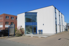 O.N.T. Elektrotechnik GmbH & Co. KG