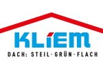Logo Willi Kliem GmbH