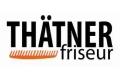 Logo Thätner Friseur OHG
