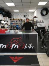 Momo Bike e.U.