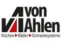 Logo Von Ahlen