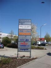 Copyprint GmbH