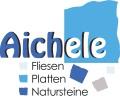 Logo Aichele Fliesen und Natursteine GmbH