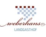 Logo Hotel Restaurant  Landgasthof Weberhans